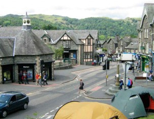 Photo of Ambleside