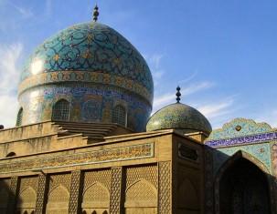 Photo of Багдад