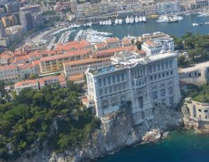 Photo of Монако