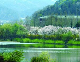 Photo of Вонджу