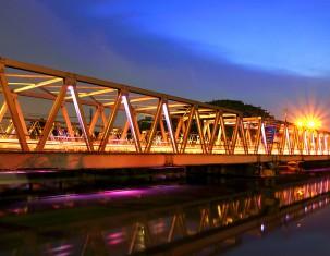 Photo of Тангеранг