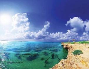 Photo of Джибути