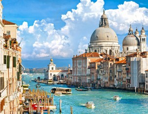 Photo of Венеция