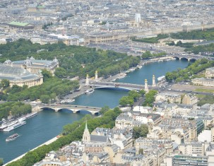 Photo of Париж
