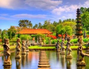 Photo of Бали