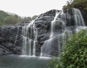Photo of Калупахана