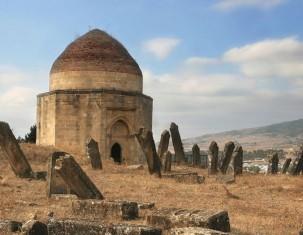 Photo of Али-Байрамлы