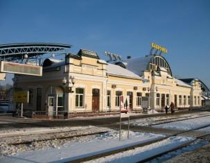 Photo of Бобруйск