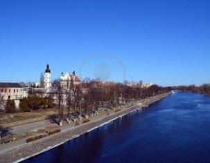 Photo of Пинск