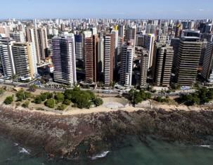 Photo of Форталеза
