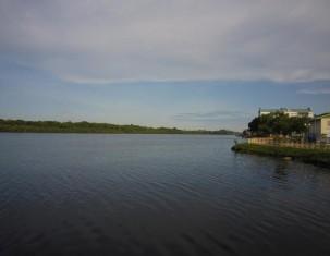 Photo of Куала-Белайт