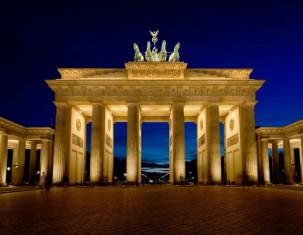 Photo of Берлин