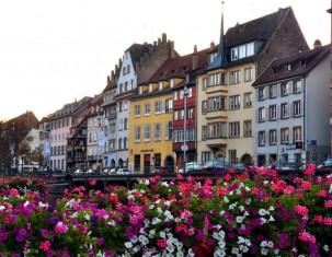 Photo of Страсбург