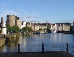 Photo of Эдинбург