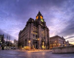 Photo of Ливерпуль