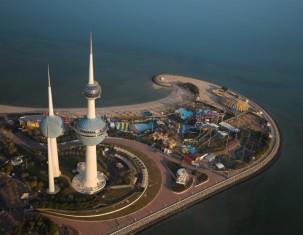Photo of Эль-Кувейт