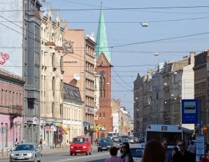 Photo of Елгава