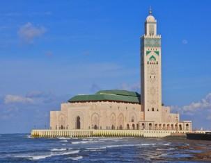 Photo of Касабланка