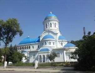 Photo of Бельцы