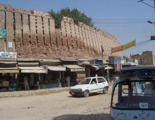 Photo of Хайдарабад