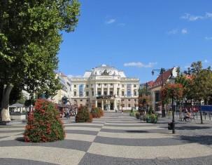 Photo of Братислава