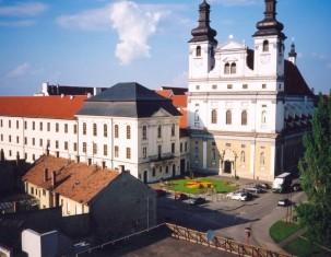 Photo of Трнава