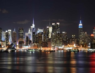 Photo of Нью-Йорк