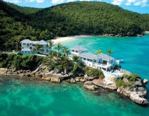 Photo of Антигуа и Барбуда