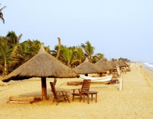 Photo of Бенин