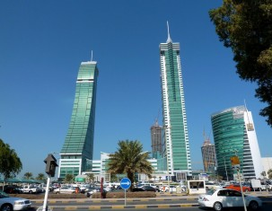 Photo of Бахрейн