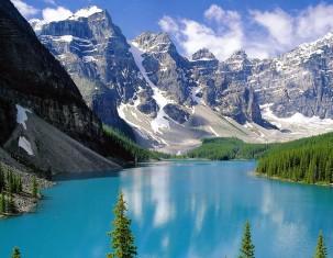 Photo of Канада