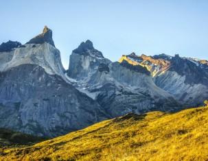 Photo of Чили