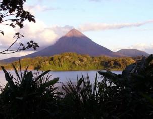 Photo of Коста-Рика