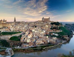 Photo of Испания