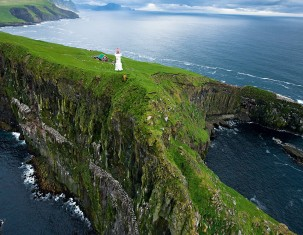Photo of Фарерские острова