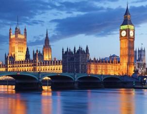 Photo of Великобритания
