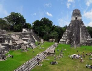 Photo of Гватемала