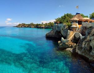 Photo of Ямайка