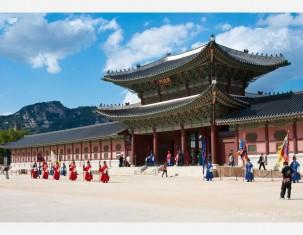 Photo of Южная Корея
