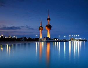 Photo of Кувейт