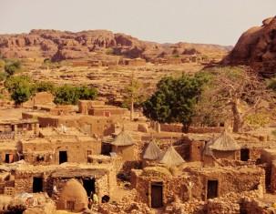 Photo of Мали