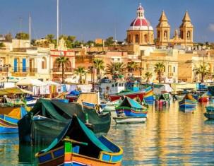 Photo of Мальта