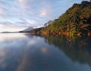 Photo of Никарагуа