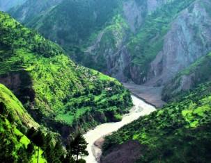 Photo of Пакистан