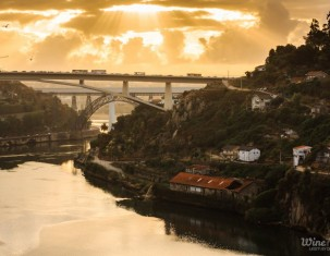Photo of Португалия