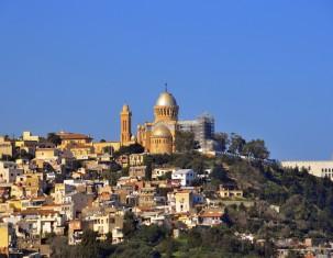 Photo of Алжир