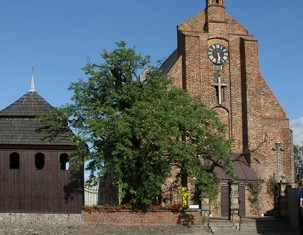 Photo of Победзиска