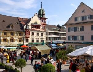 Photo of Дорнбирн