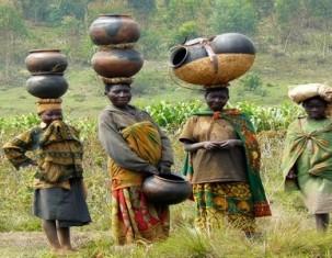Photo of Бурунди