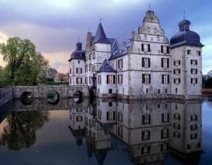 Photo of Дортмунд